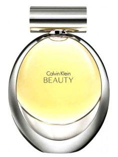 19 Best Perfumes Images Eau De Toilette Fragrance Beauty Products