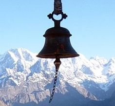 Char Dham Yatra Tours from Delhi – Private Yatra Char Dham tour packages - http://yatrachardham.in/char-dham-yatra-tours/