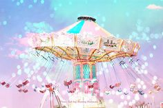Hey, I found this really awesome Etsy listing at https://www.etsy.com/listing/119773803/carnival-ferris-wheel-photos-pink-teal