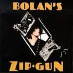 Another great from Bolan