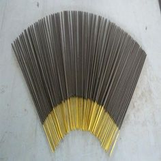 Raw Incense Sticks , Find Complete Details about Raw Incense Sticks,Hurley Sticks from Bamboo Raw Materials Supplier or Manufacturer-Ngoc Lan Huong, Ltd. Hurley Stick, Incense Sticks, Raw Materials, Bamboo, Superior Quality, Punk, Handmade, Raw Material, Hand Made