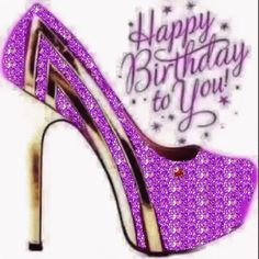 The perfect HappyBirthday Purple GlitterS Animated GIF for your conversation. Discover and Share the best GIFs on Tenor. Disney Birthday Card, Happy Birthday Wishes Cards, Happy Birthday Celebration, Birthday Cheers, Cute Birthday Gift, Birthday Favors, Birthday Quotes, Birthday Ideas, Happy Birthday Ballons