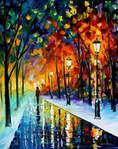 abstract paintings | abstract-paintings-03
