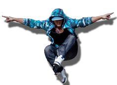 Hip Hop Dance,Hip Hop,Hip Hop Dance History