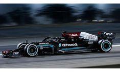 Comienza el mundial de F1 2021 en el GP de Baréin. La carrera parecía interesante visto lo visto ayer en... Ferrari, Iwc, Racing, Cars, Running, Auto Racing, Autos, Car, Automobile