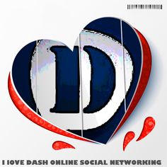 Dash Online Social Networking is a globally used platform and available to everyone.  Social Media/ Business Advertising/ Video Chats/ Webinars Buy and Sell/ Games and so much more.  Simply click on this link:  www.dashonlinesocialnetworking.co.za Social Networks, Social Media, Video Advertising, Platform, Games, Business, Link, Selfies, Humor