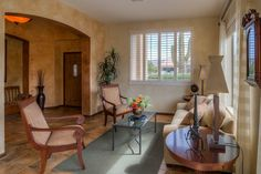 To Learn more about this home for sale at 37380 S. Ocotillo Canyon Dr.,Tucson, AZ 85739 contact Tim Rehrmann (520) 406-1060
