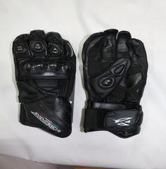 Intrepid Gloves