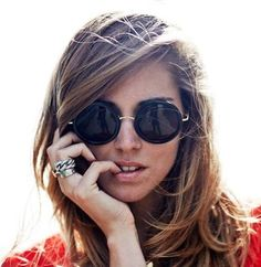 22 Best Glasses Images On Pinterest Sunglasses Face Shapes And Lenses