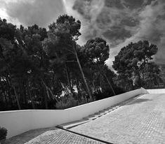 Architectural photography - JRFotografía