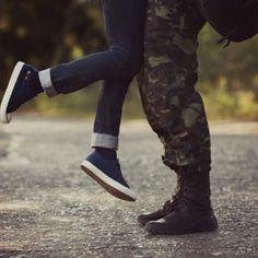 Respect  for the flag#defense #decomil #amazon #army #america #military #respect #hero #flag #flagcase #usa #usarmy #UnitedStatesArmy #ftm #marine #merica  #usmclove #soldier #team #traning #nevergiveup #marinecorp #love #lovely #valentine #valentine2016 #valentineday #valentines #amor #lloveyou #loveyou #kiss #hug #smile ❤️❤️❤️❤️❤️❤️❤️❤️❤️