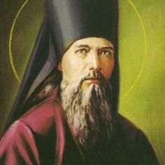 """wisdom-of-the-holy-fathers: """"St. Theophan the Recluse The Tsar's authority, having in its hands the means of restraining the movements of the people and relying on Christian principles."""