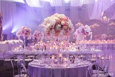 Wedding icon one of the best wedding planner in India Quince Centerpieces, Quince Decorations, Quinceanera Decorations, Wedding Centerpieces, Candy Centerpieces, Luxury Wedding, Dream Wedding, Wedding Day, Diy Wedding