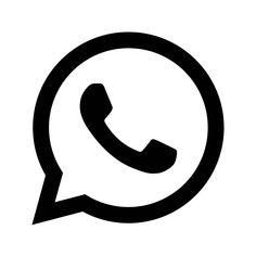 Cell phone logo png images in collection) page 1 Logo Do Whatsapp, Whatsapp Png, Application Telephone, Logo Application, Icon Png, Png Icons, Logo Do Instagram, Violette Highlights, Logo Online Shop