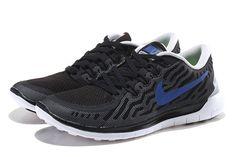 11 melhores imagens de Nike Free Run | Tamanhos, Shoes 2018