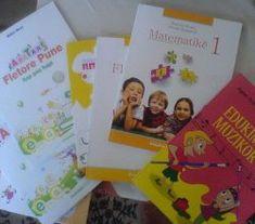 Albánia oktatása | TSTours Utazási Iroda Kft. Albania, Cover, Books, Libros, Book, Book Illustrations, Libri