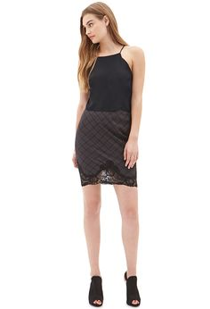 forever-21-gray-lacey-plaid-pencil-skirt-product-1-21740051-0-233020272-normal.jpeg (750×1101)