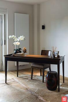 BURIGAT DECORATIE - Oog voor kunst en design - Hoog ■ Exclusieve woon- en tuin inspiratie.
