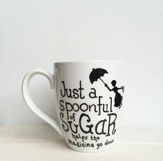 For the child in everyone | Community Post: 18 Mugs Every Fan(dom) Will Appreciate