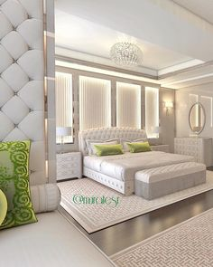 Pin By Shivani Singh On Room And Furniture In 2019 Bedroom Decor Master Bedroom Interior, Luxury Bedroom Design, Luxury Rooms, Bedroom Furniture Design, Master Bedroom Design, Luxurious Bedrooms, Home Decor Bedroom, Bed Headboard Design, Bedroom Wall Designs