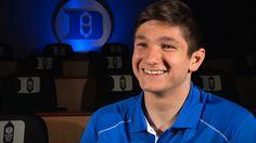 Men's Basketball - M Basketball - Duke University Blue Devils | Official Athletics Site - GoDuke.com