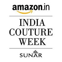 #Amazon #India #Couture #Week #From #July 29 - https://www.indian-apparel.com/appareltalk/news_details.php?v&id=1420