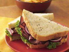 ... on Pinterest | Bread Machines, White Bread and Bread Machine Rolls