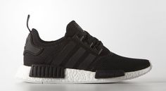 8f48ab2db201a NMD R1 camo red colorway.released.  nmd  adidas  adidasoriginals ...