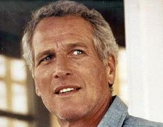 I worked at a exclusive little Italian restaurant called The Tuscany Inn, Middleburg, Virginia.  Paul Newman owned a horse ranch somewhere in the area so he would pop into dinner sometimes. #paulnewman #chefkevinashton #tuscanyinn