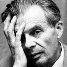 Aldous Huxley - an English writer, who interpreted the world with spiritual dimension combined with eastern and western philosophy loved Siamese to no end. Aldous Huxley, Theater, Cat Yawning, Western Philosophy, 21st Century Fox, English Writers, The Doors Of Perception, Eye Of Horus, Relationships