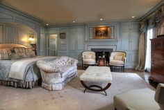 Master Suites On Pinterest Mansions Dream Houses And Family Houses