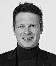 Zurück in der Schweiz stellt sich Jonas Fricker wieder zur Verfügung, wählt unser langjähriges Pro Velo Mitglied in den Einwohnerrat - Liste 5 Team Baden http://www.jonasfricker.ch