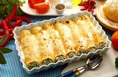 Meat Recipes, Bacon, Bread, Chicken, Vegetables, Reception, Food, Brot, Essen
