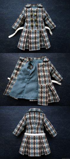 Help Japan: Outfit No.1 | Flickr: partage de photos!