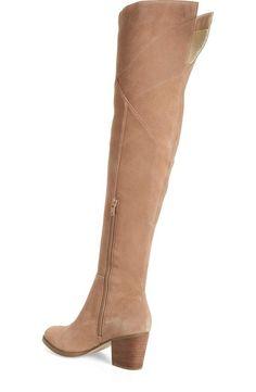 e2556e1bd3e Product Image 2 Over The Knee Boots
