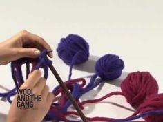 inspiration and realisation: DIY fashion blog: November 2012