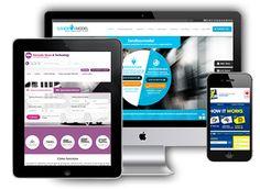 Website development company http://website-development-company.mtoag.com/