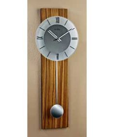 Kieninger Schubert Regulator Wall Clock Wall Clocks Pinterest