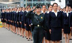 Polícia Nacional Peruana.   http://trome.pe/tag/366088/policia-nacional-peru