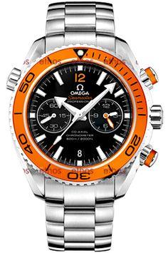Omega Seamaster 232.30.46.51.01.002