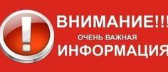от 1000-2000 рублей в день!