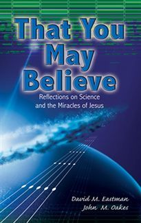 That You May Believe Book