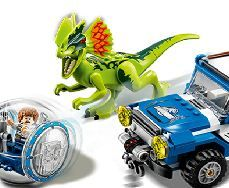 Dinosaur rampage games jurassic world lego 4 hour body lego jurassic world game gumiabroncs Image collections