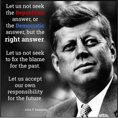 16 Best Frasi Celebri Images Famous People Kennedy Quotes