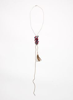 alien necklace Objects, Jewellery, Unique, Vintage, Jewelery, Jewelry Shop, Jewlery, Vintage Comics