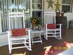 rocking chair on porch drawing. beautiful country porches with rocking chairs hideaway style chair on porch drawing m