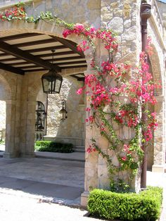 Mediterranean Design, Pictures, Remodel, Decor and Ideas - page 11