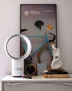 - Arren Williams Design Lab