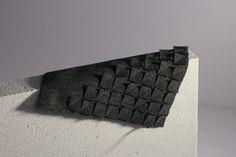 Lena Klikovich - Textile Design
