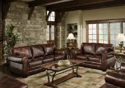 Sofa  $553.99